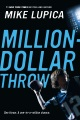 Product Million-dollar Throw