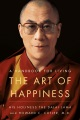 Product The Art of Happiness, 10th Anniversary Edition: A Handbook for Living