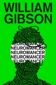 Product Neuromancer