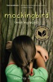 Product Mockingbird