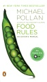 Product Food Rules