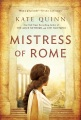 Product Mistress of Rome