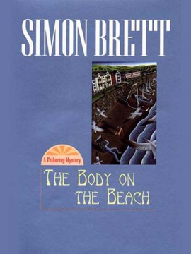 Product The Body on the Beach