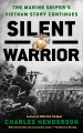 Product Silent Warrior