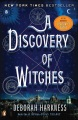 Product A Discovery of Witches: A Novel