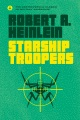 Product Starship Troopers