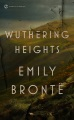 Product Wuthering Heights