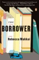 Product The Borrower: A Novel