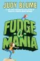 Product Fudge-a-mania