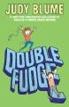 Product Double Fudge