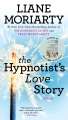 Product The Hypnotist's Love Story