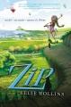 Product Zip