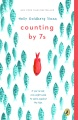 Product Counting by 7s