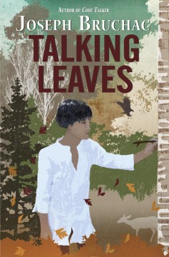 Product Talking Leaves
