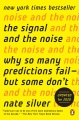 Product The Signal and the Noise