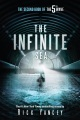 Product The Infinite Sea: The Second Book of the 5th Wave
