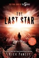 Product The Last Star: The Final Book of the 5th Wave