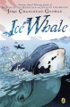 Product Ice Whale