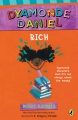 Product Rich: a Dyamonde Daniel Book