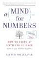 Product A Mind for Numbers