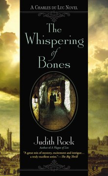 Product The Whispering of Bones