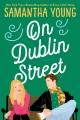 Product On Dublin Street