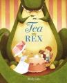 Product Tea Rex