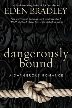 Product Dangerously Bound