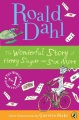 Product The Wonderful Story of Henry Sugar