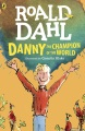 Product Danny the Champion of the World