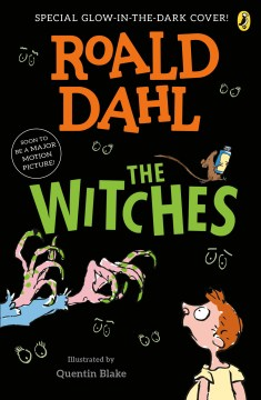 Product The Witches