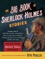 Product The Big Book of Sherlock Holmes Stories