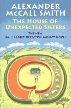 Product The House of Unexpected Sisters