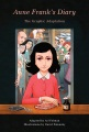 Product Anne Frank's Diary: The Graphic Adaptation