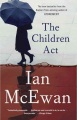Product The Children Act