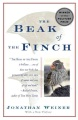 Product The Beak of the Finch