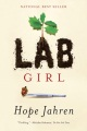 Product Lab Girl