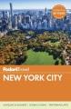 Product Fodor's Travel New York City