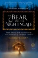 Product The Bear and the Nightingale