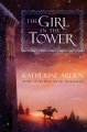 Product The Girl in the Tower