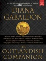 Product The Outlandish Companion