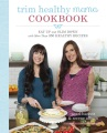 Product Trim Healthy Mama Cookbook: Eat Up and Slim Down With More Than 350 Healthy Recipes