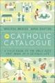 Product The Catholic Catalogue