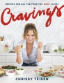 Product Cravings: Recipes for All the Food You Want to Eat