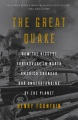 Product The Great Quake