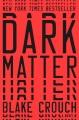 Product Dark Matter