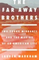 Product The Far Away Brothers