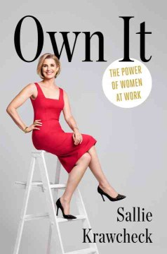 Product Own It: The Power of Women at Work