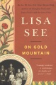 Product On Gold Mountain: The One-hundred-year Odyssey of My Chinese-american Family