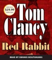 Product Red Rabbit